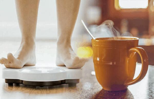 kahve-kilo-verdirir-mi