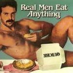 gay diet