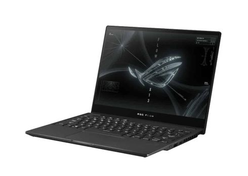 ROG Launches Flow X13 Convertible Gaming Laptop in the UAE