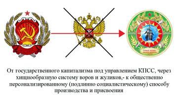 https://i2.wp.com/sf.uploads.ru/t/Tuzia.jpg