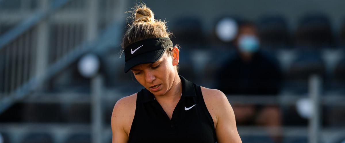 Tennis – Roland-Garros (F) : Halep déclare forfait