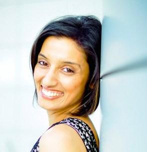 Neetal Parekh