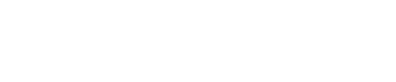Tech Inclusion Logo