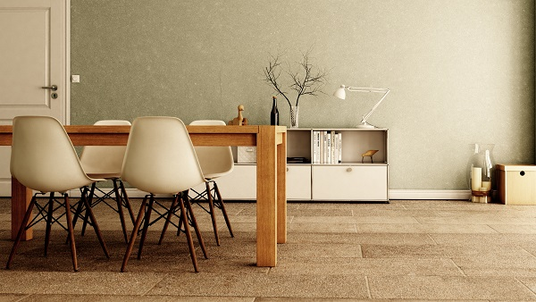 c est des vrais ou des copies les meubles design pas cher sur le net biba magazine