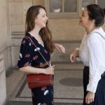 Le cadeau parfait : La Maroquinerie d'exception, Ginès conjugue éthique et esthétique