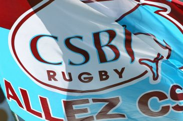 rugby 365