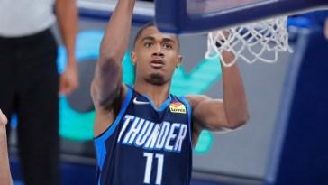 Basket – Bleus : Maledon explique son choix de renoncer aux JO
