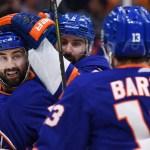 Hockey sur glace – NHL (play-offs) : Les New York Islanders en demi-finale