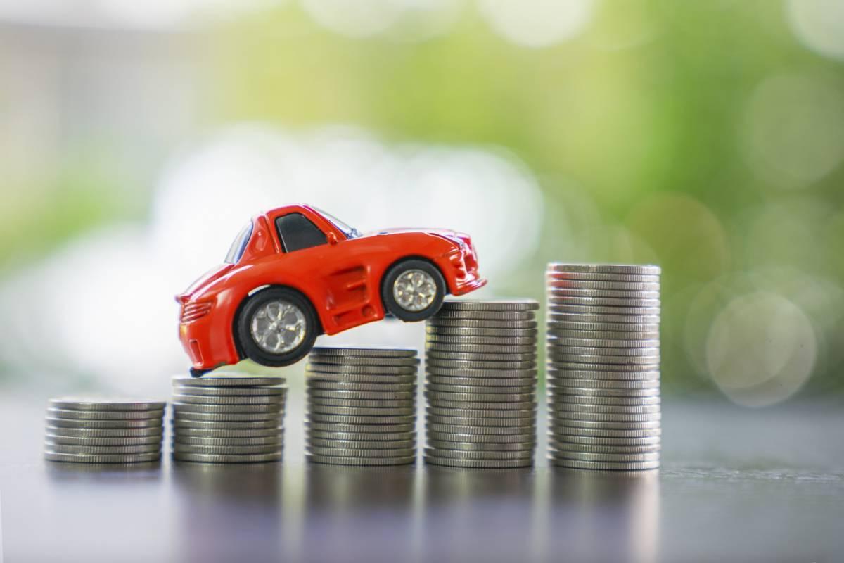 Quelle assurance auto pour votre voiture de sport ?