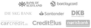 Kredit jetzt umschulden.