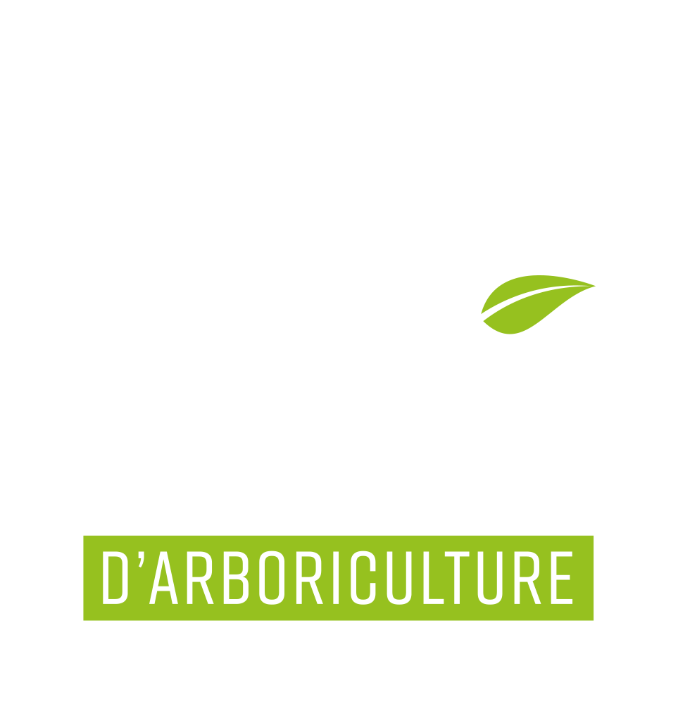 Société Française d'Arboriculture