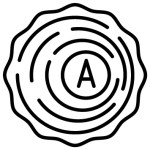 Arbonautes SELARL