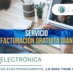 Factura electrónica – DIAN