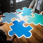 Boletín 171 – La actividad comercial y el proceso de reorganización empresarial (1ra parte)