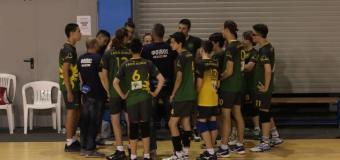 Τρίτη στο Πρωτάθλημα Παμπαίδων η ομάδα του ΣΦΑΜ ΦΟΙΒΟΣ-δωδώνη