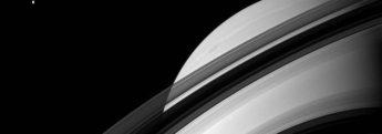 cropped-saturns-rings.jpg
