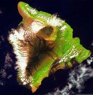ESA - Hawaii