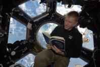 ESA1 - Road_to_the_stars_fullwidth