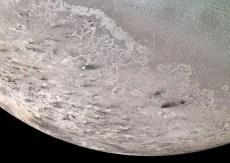 Neptune11