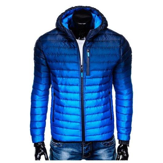 kratka zimska bunda
