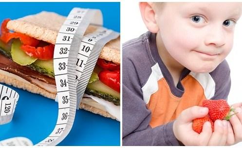 cea-mai-eficienta-dieta-de-slabit-la-copii