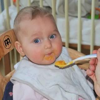 importanta-fierului-in-alimentatia-bebelusului
