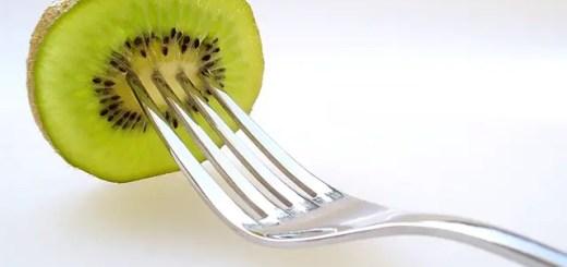 kiwi-fructul-care-te-trimite-la-culcare