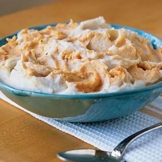 mash-cu-cartofi-dulci
