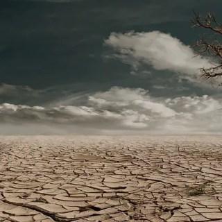 deshidratarea, cauza a multor boli