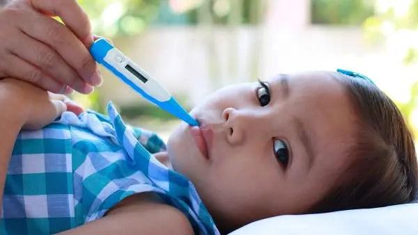 febra-si-convulsiile-la-copii