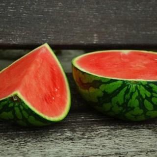 pepenele rosu-beneficii-si-proprietati (1)