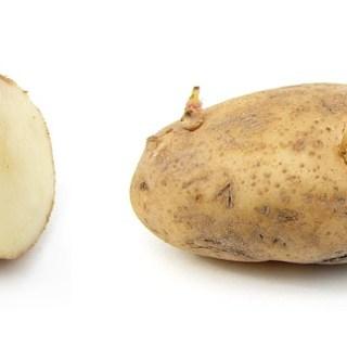 tratamente-cu-cartofi
