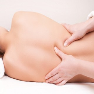 beneficiile-masajului-in sarcina