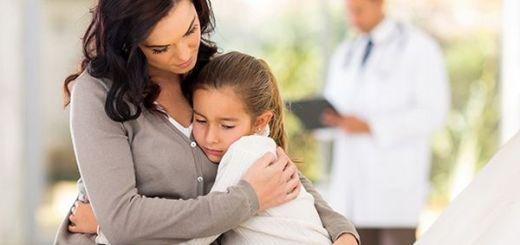 Depresia-Problema-mamelor-perfecte