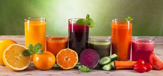 detoxifiere-cu-sucuri-naturale