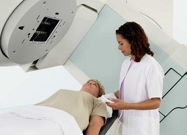 terapie-anti-cancer