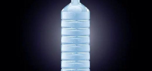 apa-plata-cu-microbi