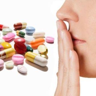 lista-medicamentelor-interzise