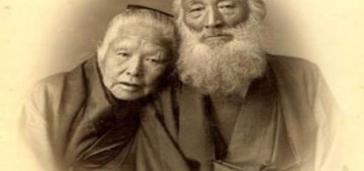 sfaturi-de-la-batranii-japonezi
