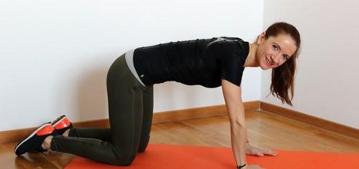 exercitii-pentru-spate