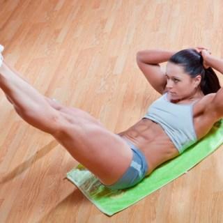 exercitii-eficiente-pentru-abdomen