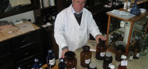 farmacistul-care-dezvaluie-ceaiul-anti-radiatii