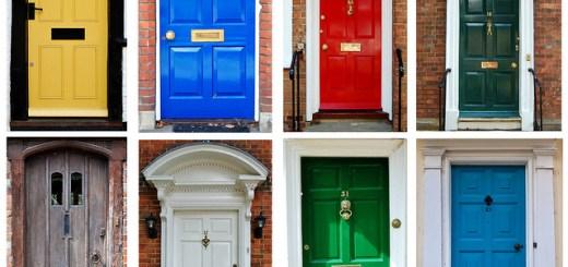 Idei-pentru-usa-de-intrare