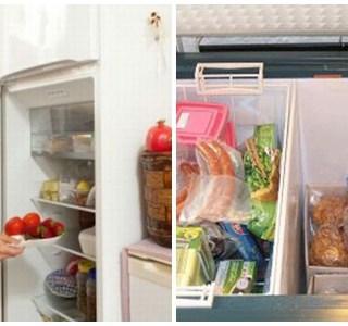 Cum-se-pastreaza-alimentele-in-frigider-si-lazi-frigorifice