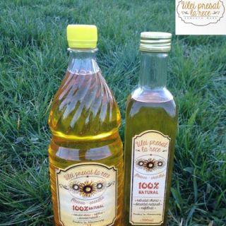 ulei-presat-la-rece-de-floarea-soarelui