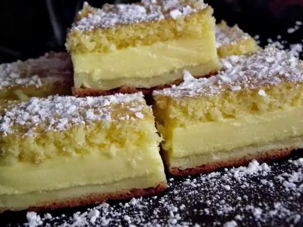Cum-sä-prepari-Prăjitura-inteligenta