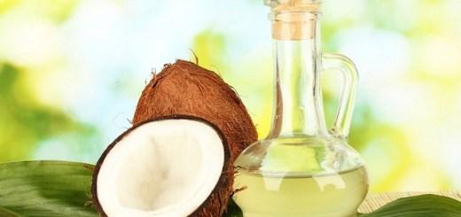 beneficii-ulei-de-cocos