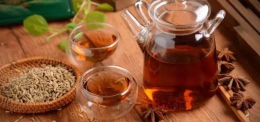 beneficiile-ceaiului-de-anason