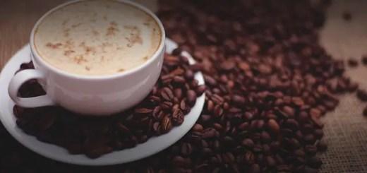 coffee-beans-1082213_640