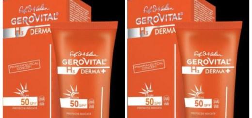creme gerovital